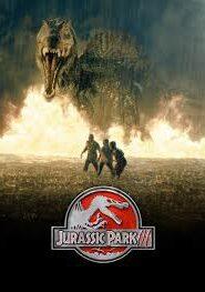 Jurassic Park ไดโนเสาร์พันธุ์ดุ (ภาค 1)