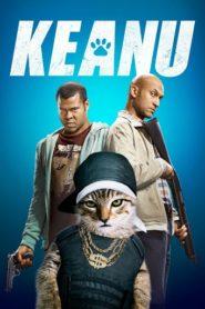 Keanu คีอานู ปล้นแอ๊บแบ๊ว ทวงแมวเหมียว (2016)