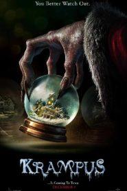 Krampus แครมปัส ปีศาจแสบป่วนวันหรรษา (2015)