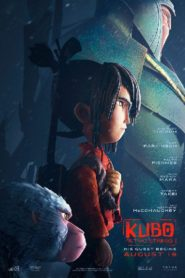 Kubo and the Two Strings คูโบ้ และพิณมหัศจรรย์ (2016)