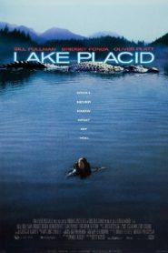 Lake Placid โคตรเคี่ยมบึงนรก ภาค 4