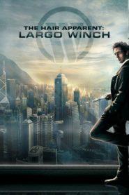Largo Winch รหัสสังหาร ยอดคนเหนือเมฆ 1