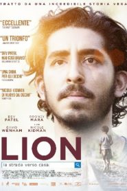 Lion จนกว่าจะพบกัน (2016)
