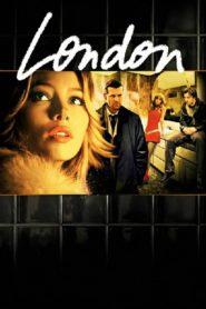 London เหยื่อรัก