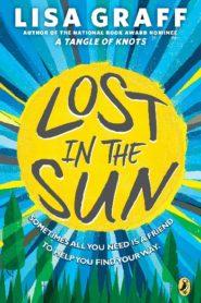 Lost in the Sun เพื่อนแท้บนทางเถื่อน (2015)