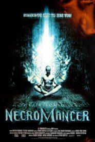 Necromancer จอมขมังเวทย์