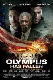 Olympus Has Fallen ฝ่าวิกฤติ วินาศกรรมทำเนียบขาว (2013)