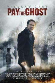 Pay the Ghost ฮาโลวีน ผีทวงคืน (2015)