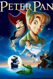 Peter Pan ปีเตอร์ แพน 1