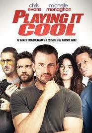 Playing It Cool ลุ้นรักเวิ่น นายหล่อเวอร์ (2014)