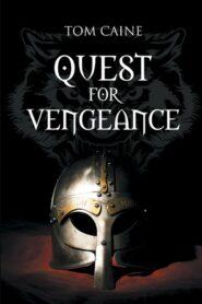 Quest For Vengeance – เพลิงแค้นไม่มีวันดับ