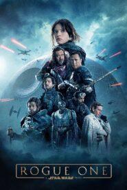 Rogue One: A Star Wars Story โร้ค วัน: ตำนานสตาร์วอร์ส (2016)