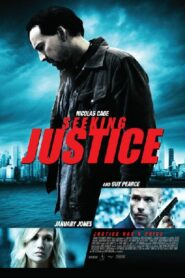 Seeking Justice ทวงแค้น ล่าเก็บแต้ม