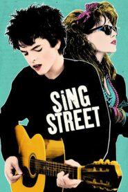 Sing Street รักใครให้ร้องเพลงรัก (2016)