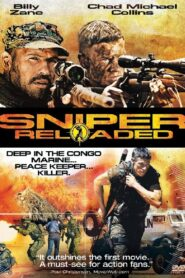 Sniper: Legacy สไนเปอร์ โคตรนักฆ่าซุ่มสังหาร 5 (2014)