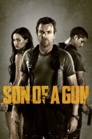 Son of a Gun ลวงแผนปล้น คนอันตราย (2014)