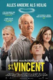 St. Vincent มนุษย์ลุงวินเซนต์ แก่กาย..แต่ใจเฟี้ยว (2014)