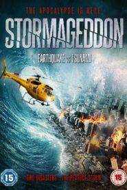 Stormageddon มหาวิบัติทลายโลก (2015)