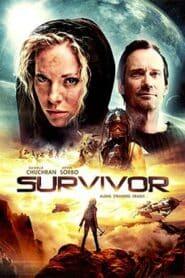 Survivor ผจญภัยล้างพันธุ์ดาวเถื่อน