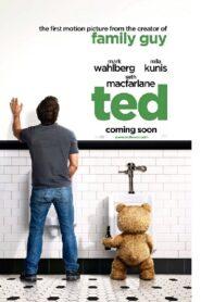 Ted หมีไม่แอ๊บ แสบได้อีก (2012)