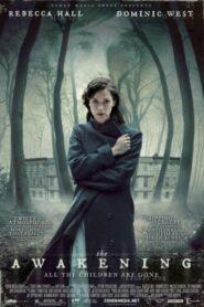 The Awakening ดิ อเวคเคนนิ่ง สัมผัสผี (2011)