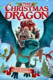 The Christmas Dragon มังกรคริสต์มาส ผจญแดนมหัศจรรย์ (2014)