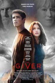 The Giver พลังพลิกโลก (2014)