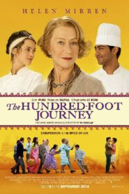 The Hundred-Foot Journey ปรุงชีวิต ลิขิตฝัน (2014)