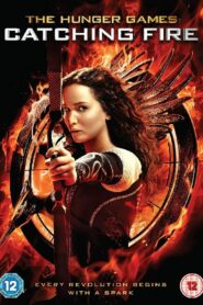 The Hunger Games: Catching Fire เกมล่าเกม 2 แคชชิ่งไฟเออร์ (2013)