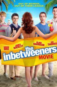 The Inbetweeners Movie ก๊วนแสบ แอบซ่าส์ (2011)