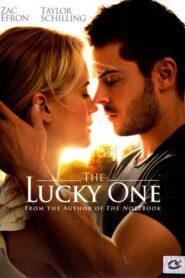 The Lucky One สัญญารักจากปาฏิหาริย์ (2012)