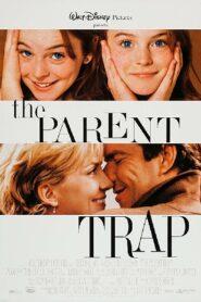 The Parent Trap แฝดจุ้นลุ้นรัก (1998)