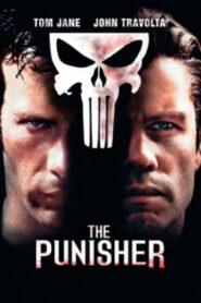 The Punisher เพชฌฆาตมหากาฬ 1 (2004)