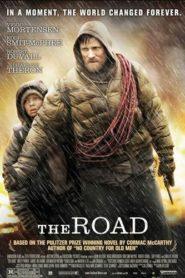 The Road เดอะโร้ด ข้ามแดนฝ่าอำมหิต (2009)