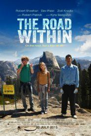 The Road Within ออกไปซ่าส์ให้สุดโลก (2014)