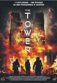 The Tower ระฟ้าฝ่านรก