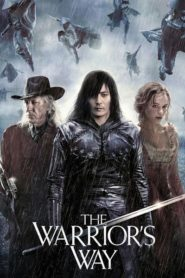 The Warrior s Way มหาสงครามโคตรคนต่างพันธุ์