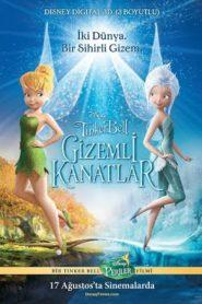 Tinker Bell 4