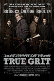 True Grit ยอดคนจริง (2010)