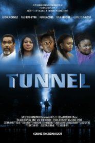 Tunnel (2014)