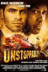 Unstoppable ด่วนวินาศหยุดไม่อยู่ (2010)