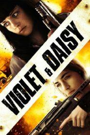 Violet & Daisy นักฆ่าหน้ามัธยม (2011)