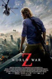 World War Z มหาวิบัติสงคราม Z (2013)