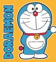 Doraemon โดเรม่อน 1996