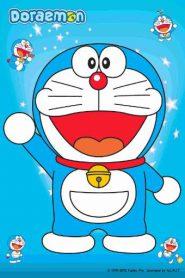 Doraemon โดเรม่อน [โมเดิร์นไนน์การ์ตูน] 2019
