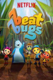 Beat Bugs บีท บั๊กส์ ภาค2 [ซับไทย]