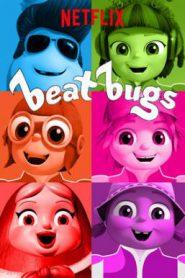 Beat Bugs บีท บั๊กส์ ภาค3 [ซับไทย]