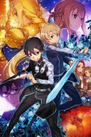 Sword Art Online: Alicization (ภาค3) ตอนที่ 1-14 [ซับไทย]