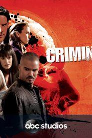 Criminal Minds Season 6 ทีมแกร่งเด็ดขั้วอาชญากรรม [พากษ์ไทย]