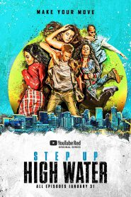 Step Up High Water Season 1 [Soundtrack บรรยายไทย]